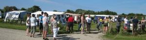 Combi-Camp Club Danmark