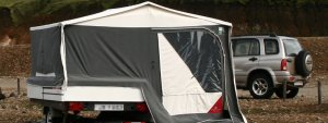 Combi-Camp Owners UK