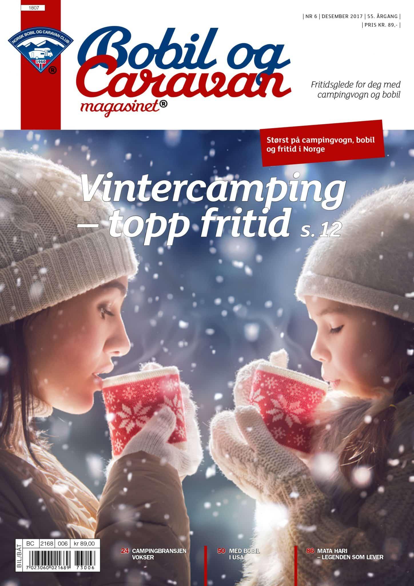 Combi Camp artikel-1