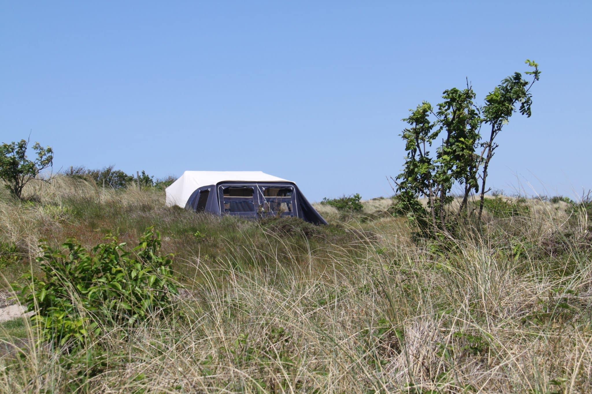 combi camp flexi comfort vouwwagen snel opzetbare gezinswagen. Black Bedroom Furniture Sets. Home Design Ideas