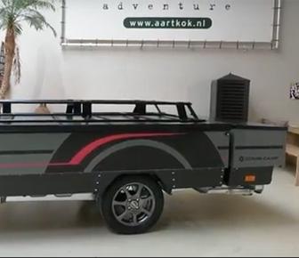Combi-Camp-Country-vouwwagen-3