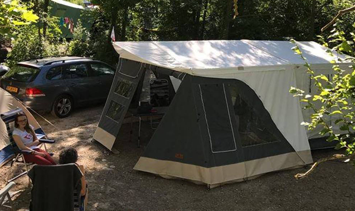 Combi-Camp Country kopen