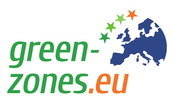 Green-Zones eu Logo