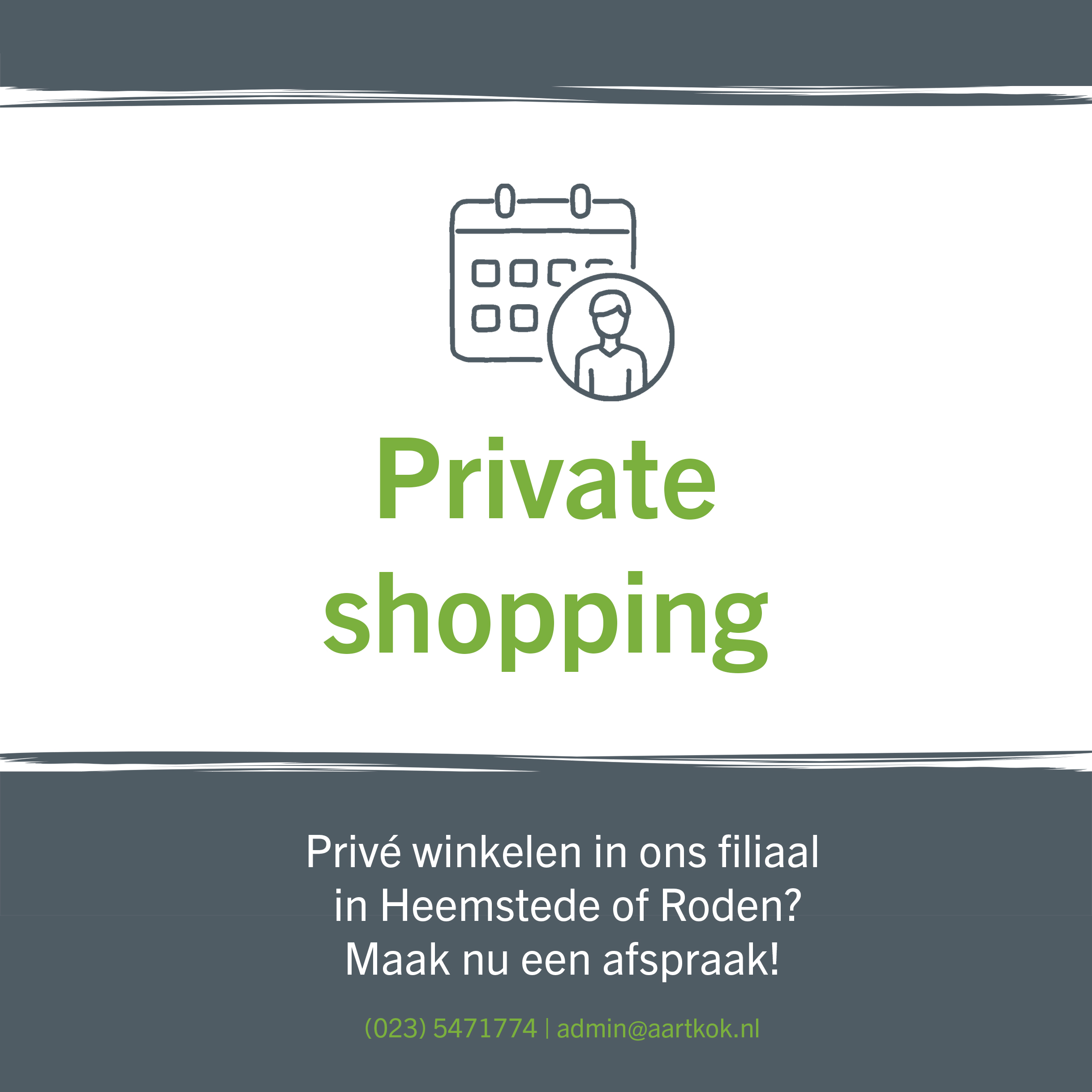 private shopping Combi-Camp vouwwagens
